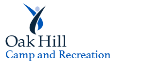 Oak Hill Camp and Recreation